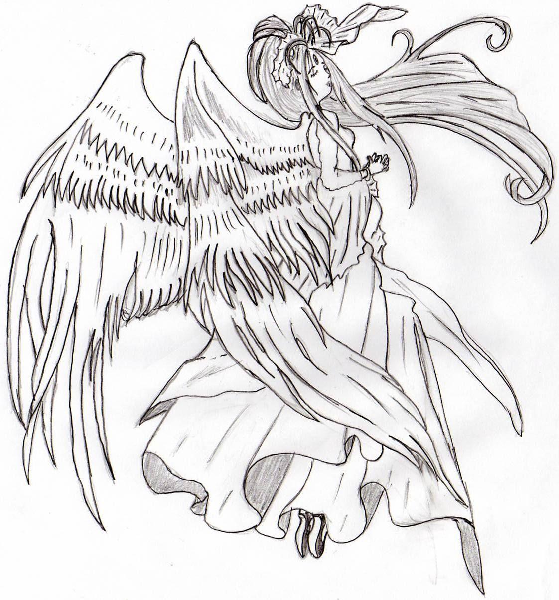 F e manga coloriage recherche google dessins mangas pinterest dessin coloriage et manga - Manga coloriage elfe ...