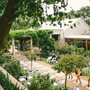 Western Australias Most Sought After Wedding Planning And Styling Company