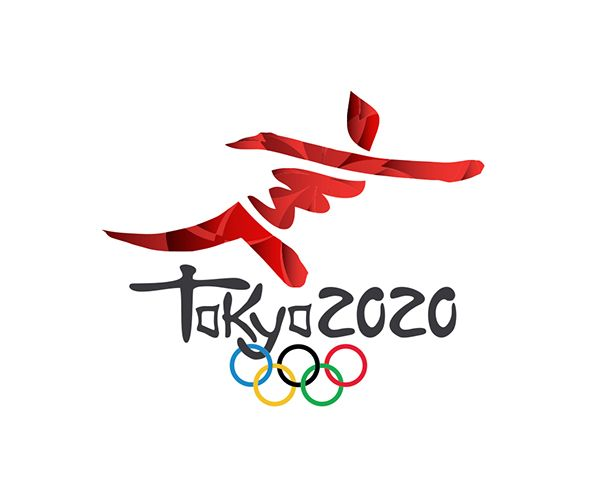 2020 Olympic Games.Tokyo 2020 Olympic Games Design On Behance Olympic Games