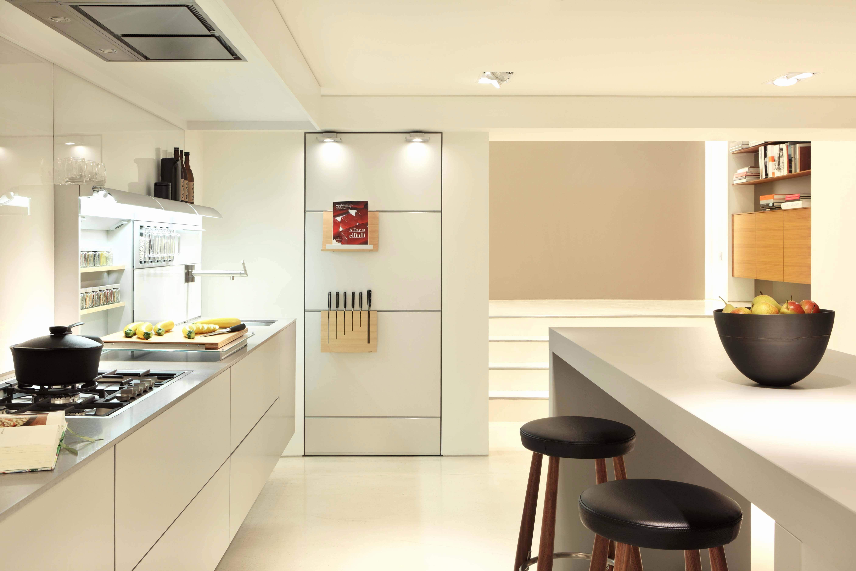 Inspirational Kitchen Showrooms Near Me Bathroom
