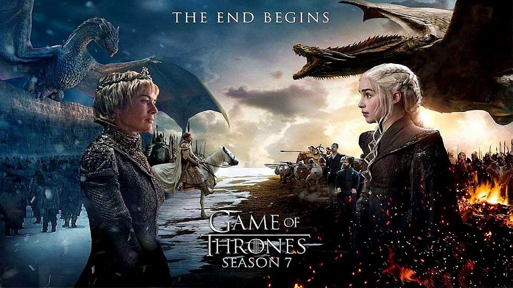 Best Apps To Watch Game Of Thrones Online Free Legally 2019