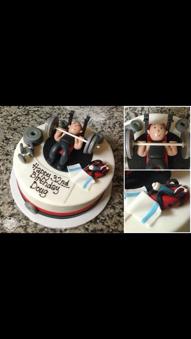 Stupendous Pin On Cakes Made By My Sister Ohana Bake Shop On Facebook Personalised Birthday Cards Paralily Jamesorg