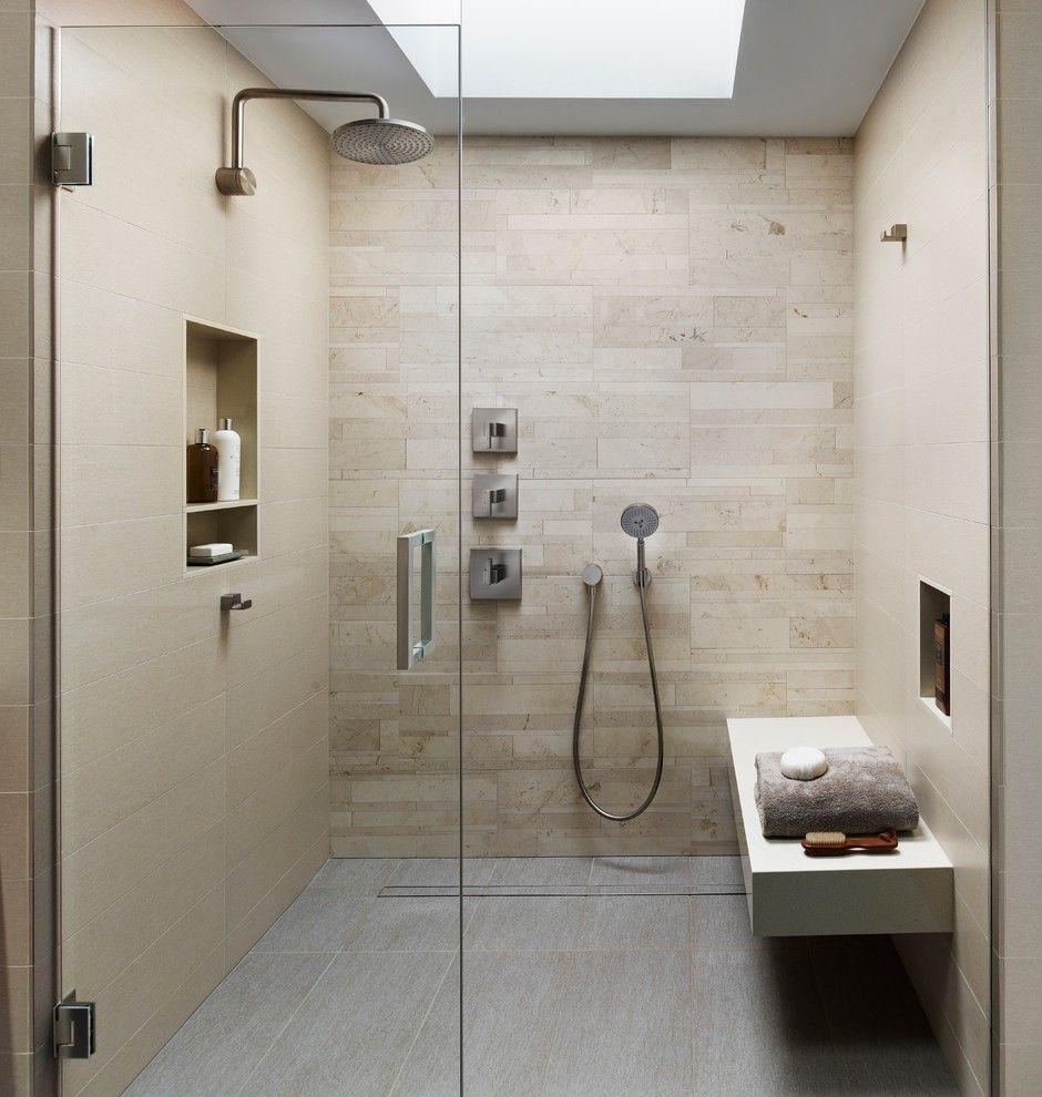 best modern bathroom design ideas bathroom designs modern