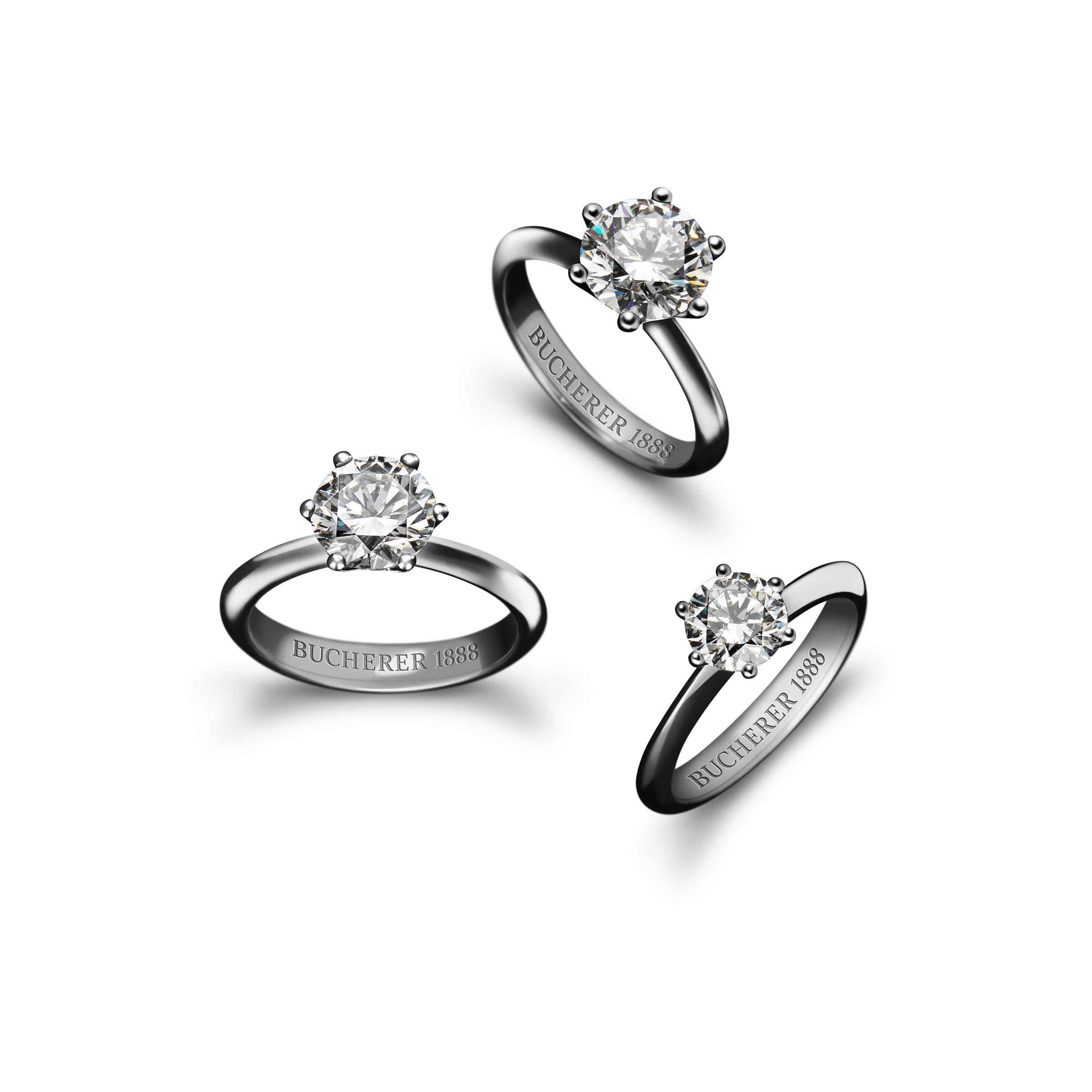 ways breaking engagement an five quality to diamond ring rings without choose the neat bank best