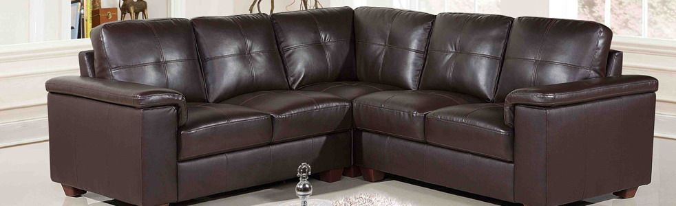 Upholstery Repairs Hull Are You Looking High And Best Quality Services For Upholstery Repai Leather Corner Sofa Leather Sectional Sofas Genuine Leather Sofa