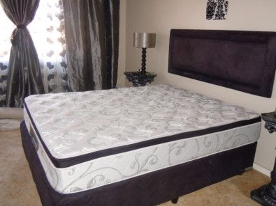 Bedroom Furniture In Johannesburg King Bed Headboard Beds And