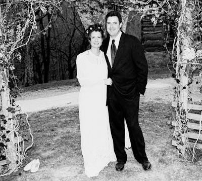 Amy Grant And Vince Gill Married In 2000 Amy Grant Christian