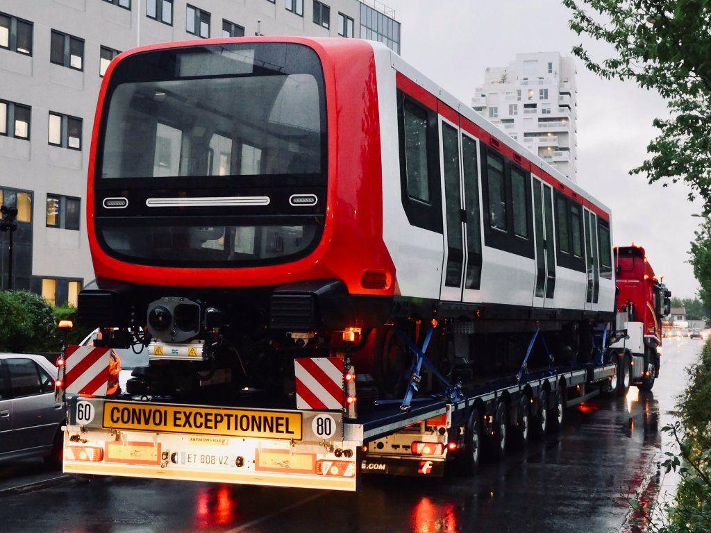 Pin De À¸£ À¸à¹€à¸˜à¸à¹€à¸ªà¸¡à¸ Em Emu Trens Urbanismo Metros