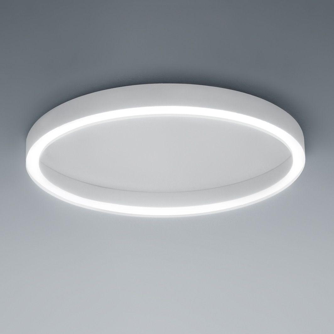 Lampadario da soffitto Bellai Home rotondo a LED