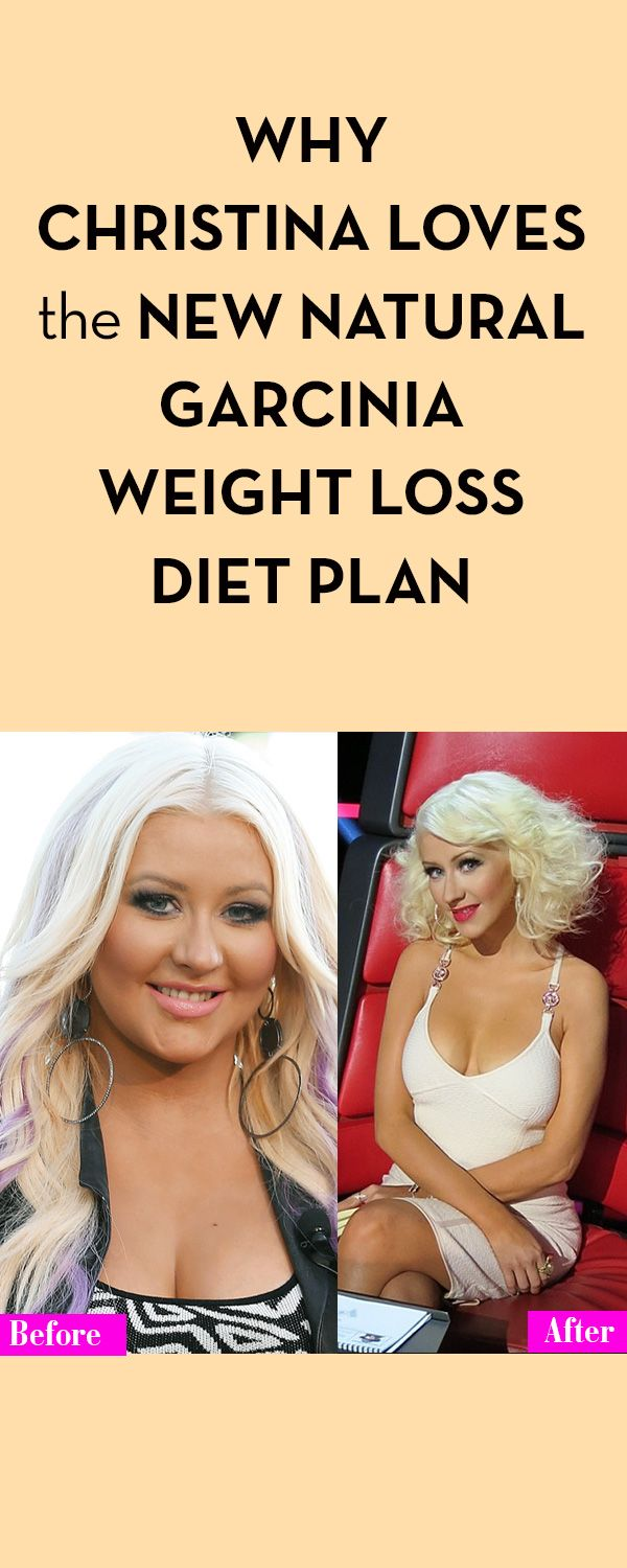 Diet plan to lose body fat and build muscle photo 4