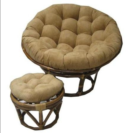 Stupendous Pin By John Curtis On Awesome Furnitures Papasan Chair Cjindustries Chair Design For Home Cjindustriesco
