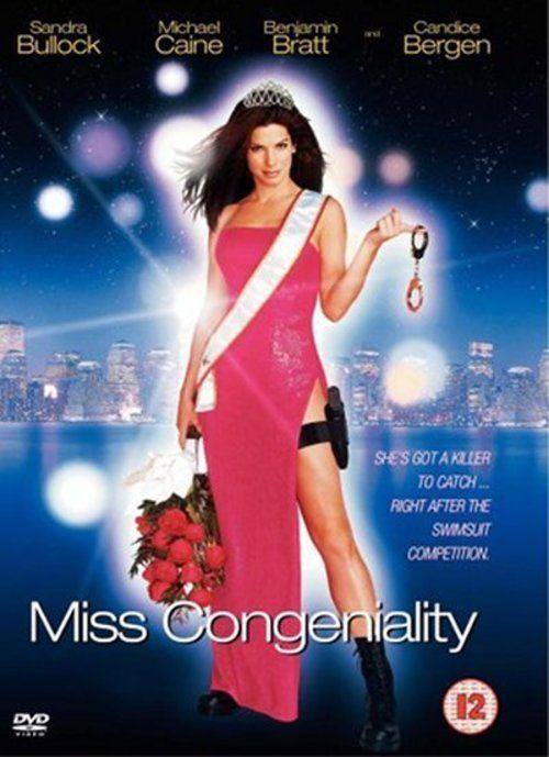 Watch full movie online cocktail dress