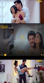 18 The Producer Ullu Originals Hindi Season 1 All Epiosodex