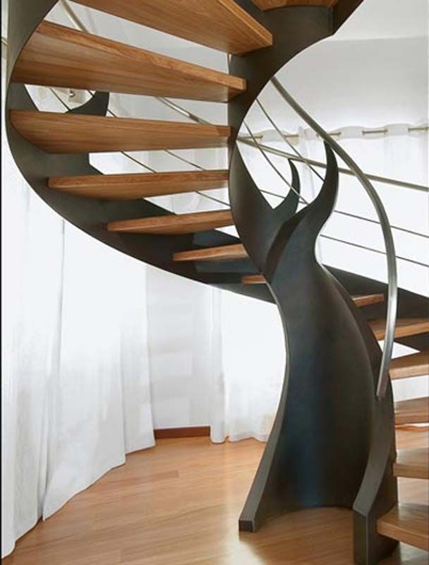 Lovely Amazing Spiral Staircase   Google Search