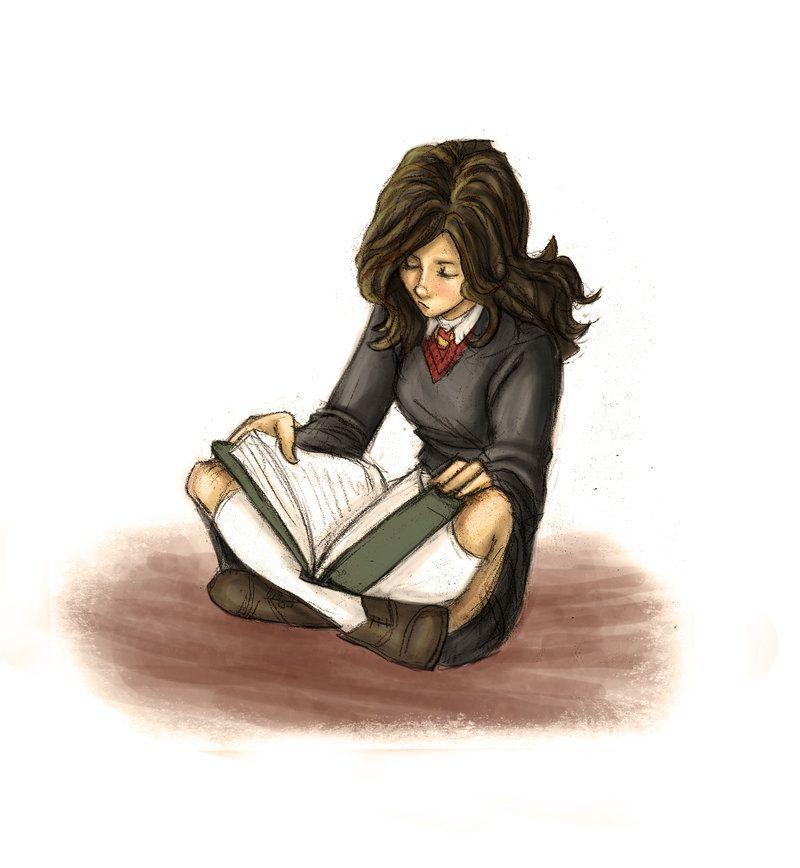 Desenho De Meninas Lendo Pesquisa Google Desenho Menina