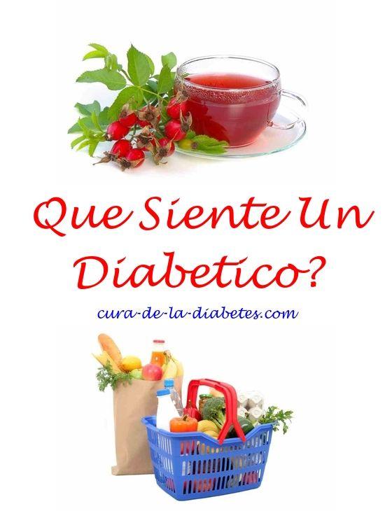 ácido alfa lipoico cura la diabetes