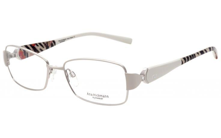Oculos De Sol E Oculos De Grau Ou Armacoes Com Imagens Oculos