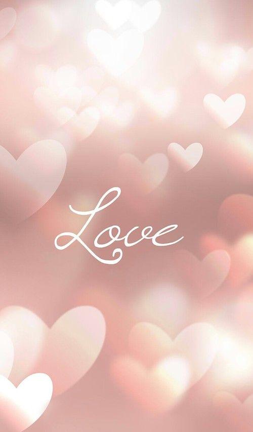 Love Regibastet Love Cute Love Wallpapers Wallpaper Iphone Cute Pretty Wallpaper Iphone