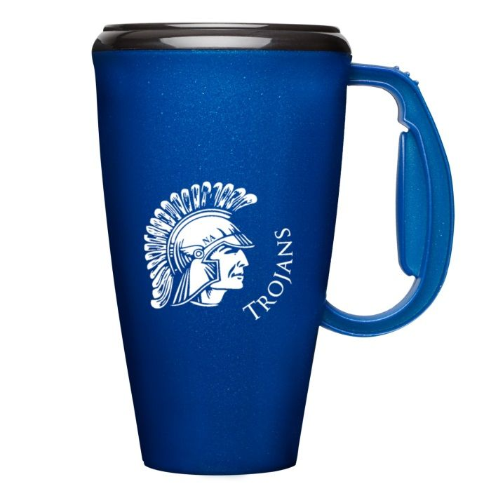 $2.95 Journey 16-Ounce Mug | Promotional Products by Vistaprint