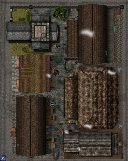 Dnd Alley Map : alley, Alley-Oops-1-lrg_bg, Fantasy