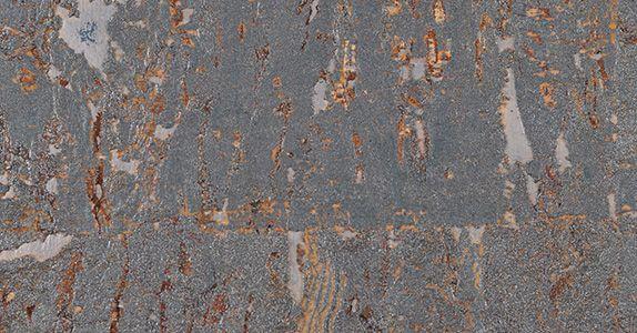 Innovations Wallpaper Metallic Leafing On Cork Gc0 103