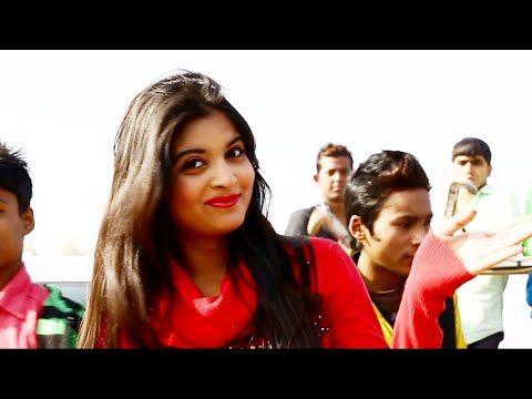 hindi song purana dj remix mp3