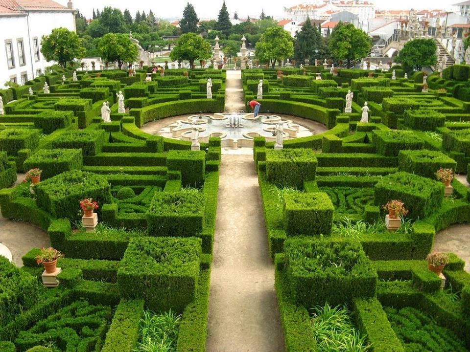 Pin By Rachel Paskhay On Europe In 2019 Visit Portugal