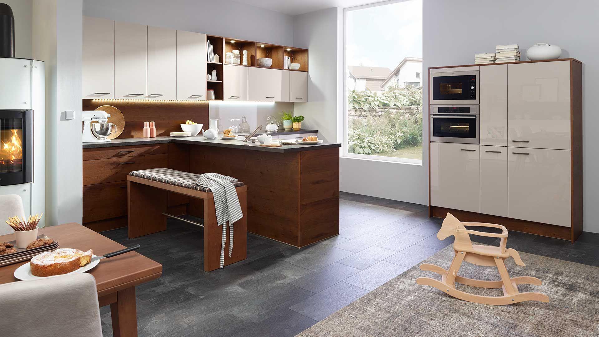 Sachsen Küchen cuisine oca kuchen sachsenküchen oca kuchen