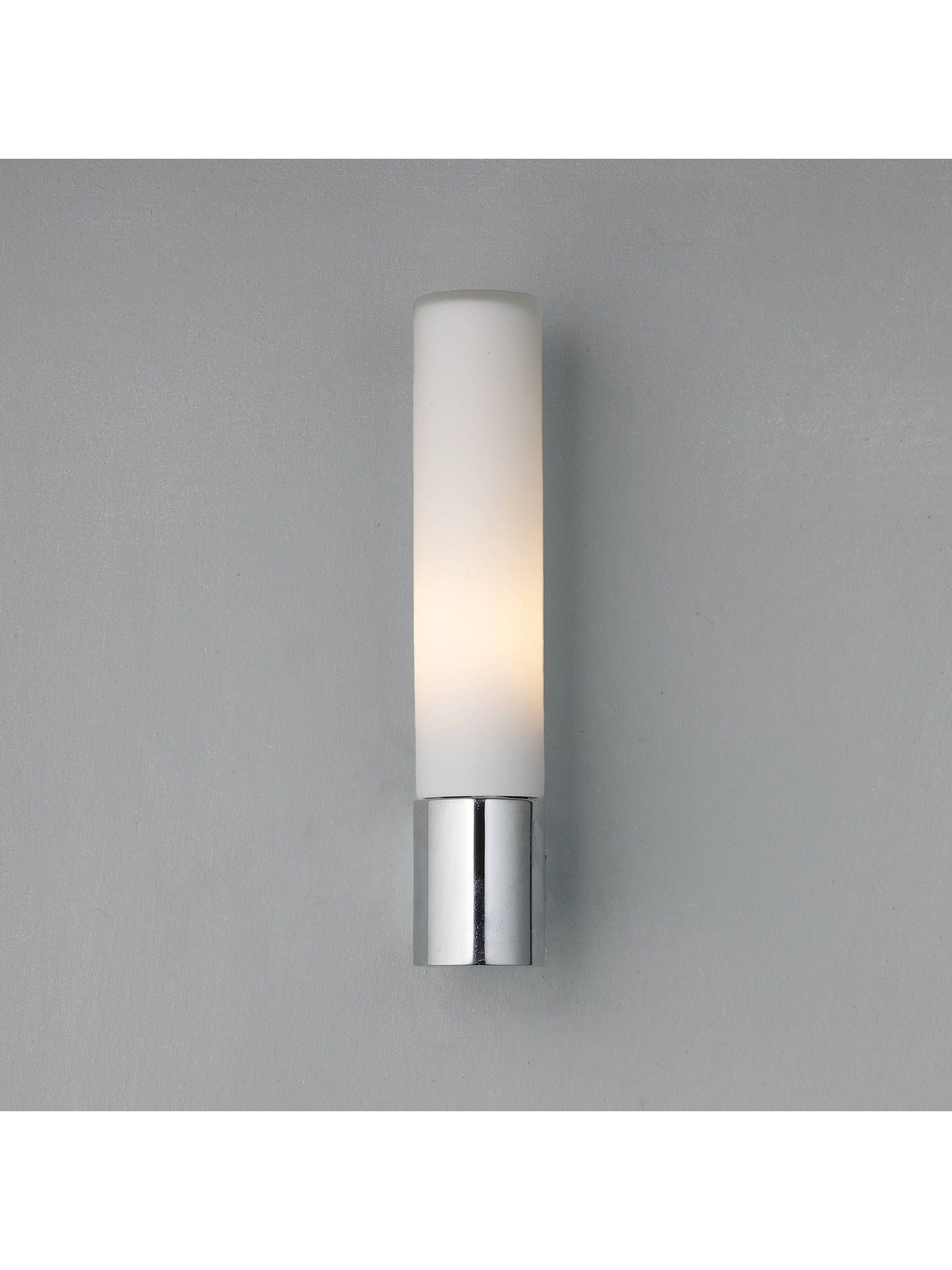 Astro Bari Bathroom Wall Light Lighting Villa