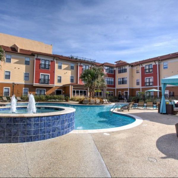 See Photos, Apartment Features, Community Amenities, Floor