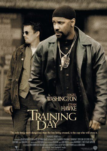 Training Day Amazon Instant Video ~ Denzel Washington, http://www.amazon.com/dp/B0014DW3OS/ref=cm_sw_r_pi_dp_DaB-sb0KSQP9T