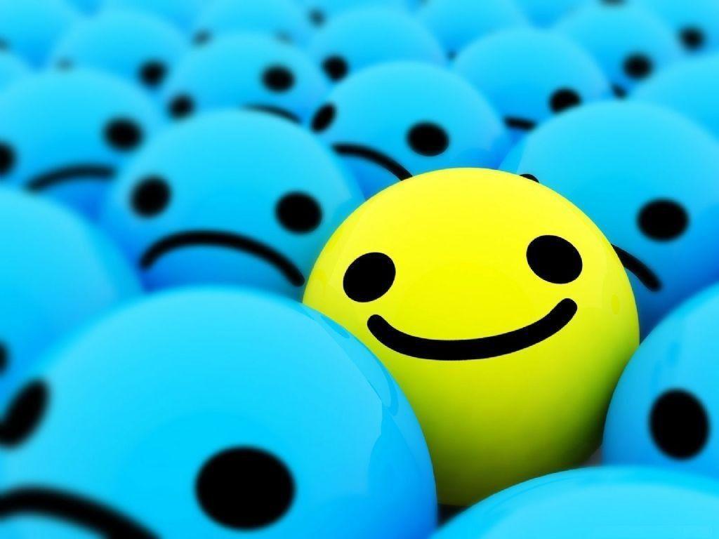 Smile More Wallpaper Live Wallpapers RCC 1024x768 Pic 22