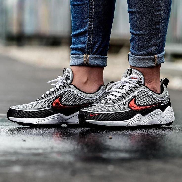 Épinglé par Madame.tn sur Shopping en 2019 | Chaussure, Nike