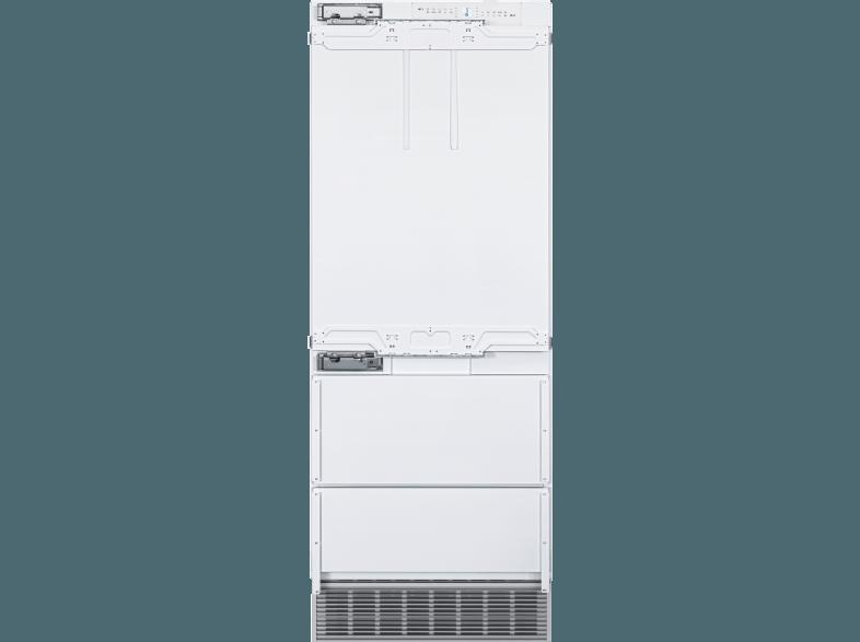 Retro Kühlschrank Creme : Geschirrspüler retro creme gasline retro einbau gasbackofen