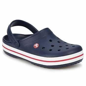 De Zapatos CrocsModelos CrocbandTodos Tipo Cazado jL5Ac34Rq