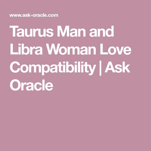 Cancer male libra female love