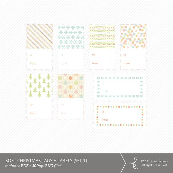 soft-christmas-printable-tags-labels-set1.png (600×600)