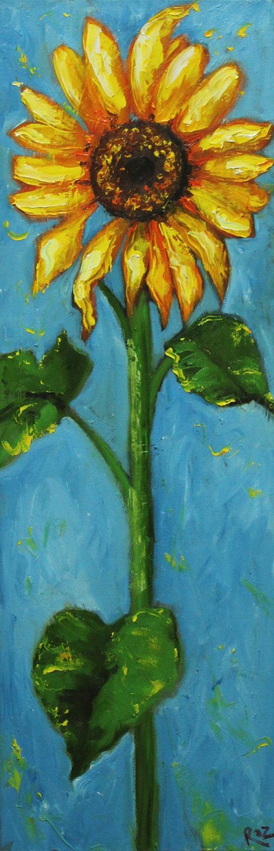 20 Vertical Paintings Ideas Painting Art Art Inspiration
