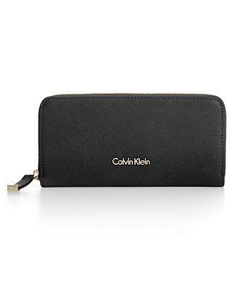 93b25a18ddd6 Calvin Klein Wallet