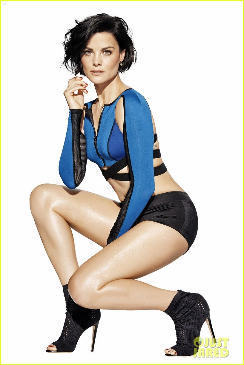"""GRAVURE-DOTCOM COSPLAY Jaimie Alexander Photos by Jay L. Clendenin for """"Los Angeles Times"""" at  Comic-Con 2016 