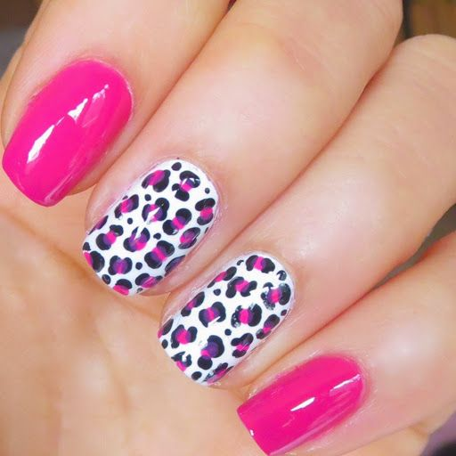 Pictures Of Nails Art Design Cute Nail Designs 2015 Holy Nails