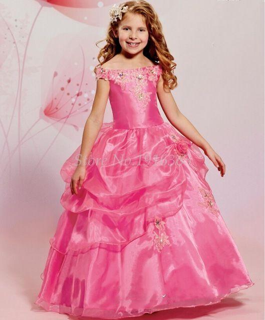 product image | dresses | Pinterest