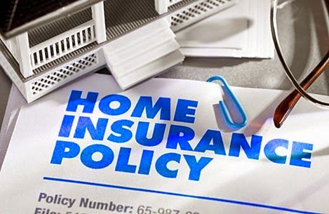 Event Insurance Quote How Much Home Insurance Should You Buy If You Are Unsure Give Us A .