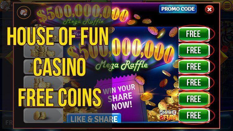 fruiti xxl Slot Machine