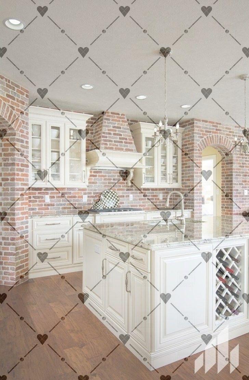 Wondrous diy ideas backsplash laundry room kitchen cabinets