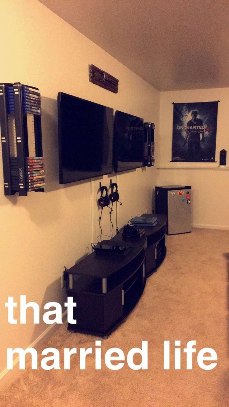 Game room symmetry for couples https://www.facebook.com ...