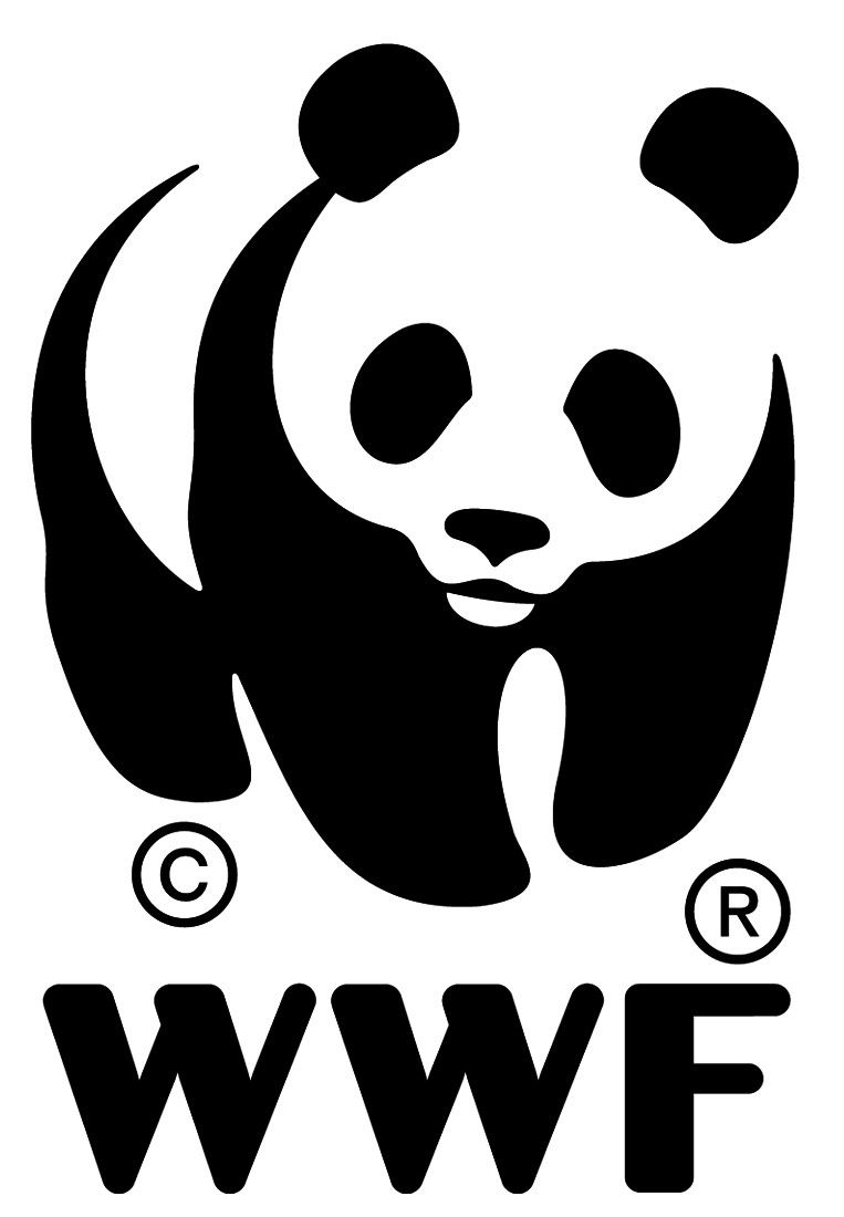Sharely causes wwf sharely sharely causes pinterest explore endangered species and more biocorpaavc Image collections