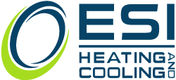 We Launched A New Website Today Check Out Esi Heating And Cooling S New Site Www Esiheating Com Website He Hvac Services Air Conditioning Services Michigan
