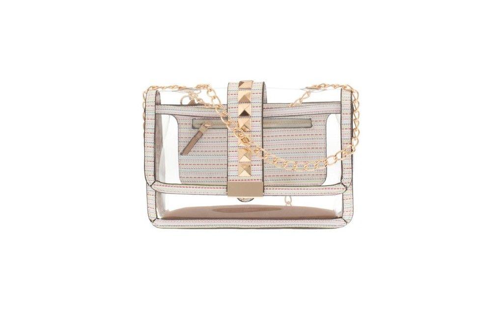 PARFOIS| Handbags and accessories online 19.99€