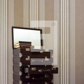Eijfffinger - Tribute -341382 bij de leukste behangwebshop van Nederland! www.nubehangen.nl